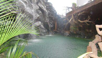 Photo of Guhantara Resort Most Exciting Place