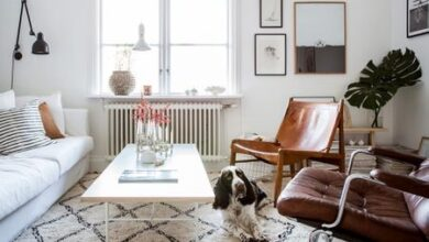 Photo of Effective Ways to Make the Most Out of Small Spaces
