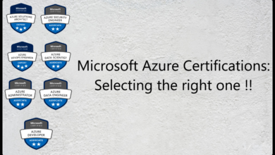 Photo of How to Become a Data Engineer on Microsoft Azure?