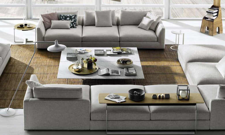 Furniture Online in Jaipur