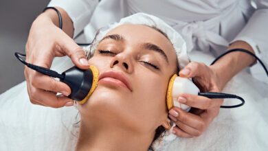Photo of How HydraFacial in Lahore can be beneficial?