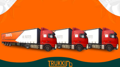 Photo of 5 Ways Logistics Service Is A Paramount Necessity For Your Business