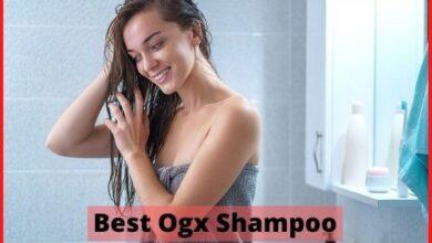 Photo of Best Ogx Shampoo