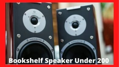 Photo of For what reason are Bookshelf speakers so costly