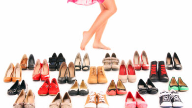 Photo of Buying Footwear Flats Are Good For Your Store? Have A Peek Now!