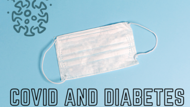 Photo of Covid and Diabetes: Can Covid Cause Diabetes? 2021
