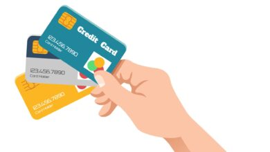Photo of Credit Card Benefits: Advantages of Using a Credit Card