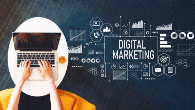 Photo of What is Digital Marketing? Overview of Online Digital Marketing?