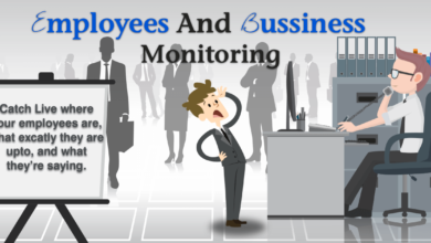 Photo of Best Computer monitoring Software for Business