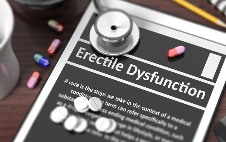 3 Ways To Help Men Erectile Dysfunction Problem: Since Erectile dysfunction (ED), may be achieved by various factors — an affliction, enthusiastic or relationship issues, a couple of kinds of medication, smoking, meds, or alcohol — an erectile brokenness fix is possible. In spite of the way that erectile dysfunction therapy choices may fuse ED remedy and operation, there are moreover non-invasive erectile dysfunction fixes that may help. men with erectile dysfunction may experience a couple or these enterprising appearances:  Reduced sexual desire  Trouble getting an erection  Trouble keeping an erection The explanations behind erectile brokenness are many, including real issues like diabetes, coronary disease, strength, hypertension, raised cholesterol, and even rest issues. Solution taken for clinical issue can achieve erectile brokenness, as can alcohol and smoking. However, erectile brokenness is moreover achieved by mental wellbeing issues, similar to pressure, wretchedness, stress, and issue with associations. That is the explanation visiting a clinical expert for erectile brokenness treatment is so significant. At whatever point disregarded, erectile brokenness can provoke challenges, similar to an unacceptable sexual concurrence, low certainty, high disquiet, and relationship issues. An assessment appropriated in May 2014 in The Journal of Sexual Drug found that a couple of men can rearrange erectile brokenness with strong lifestyle changes, similar to work out, weight decrease, a contrasted diet, and extraordinary rest. it's likely going to be more suitable if you do these sound lifestyle changes. For men searching for ED medication, there are various more ebb and flow erectile dysfunction meds Fildena and Cenforce 100 that help you with getting an erection sufficiently firm to participate in sexual relations, and most have relatively few outcomes. Normally suggested erectile dysfunction prescriptions include: Viagra (sildenafil) Cialis (tadalafil) Vidalist