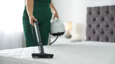 Photo of How to Keep Your Mattress Odour-Less