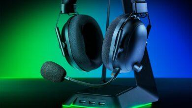 Photo of Razer BlackShark V2 Pro Wireless Gaming Headset Review