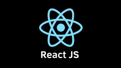 Photo of ReactJS App Development: Top 5 Reasons to Consider ReactJS in 2021