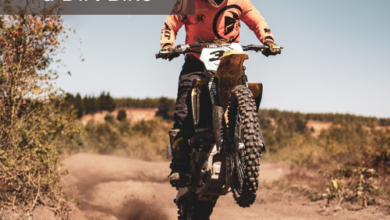 Photo of Tips For Buying a Dirt Bike-Follow Carefully