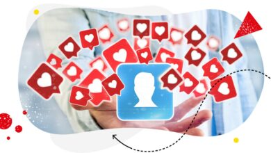 Photo of Best Site to Buy Instagram Likes Real & Instant Likes.