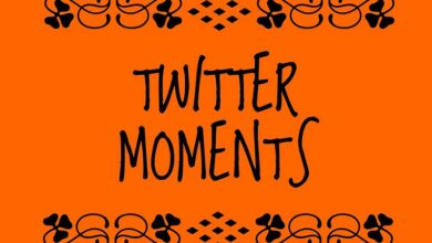 Photo of Twitter Moments| See How It Works