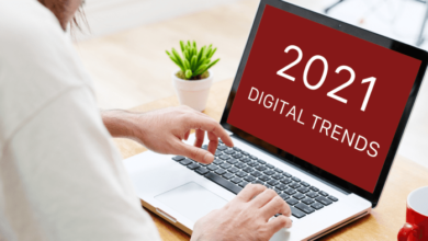 Photo of Computerized Marketing Techniques and Trends You Should Not Ignore in 2021