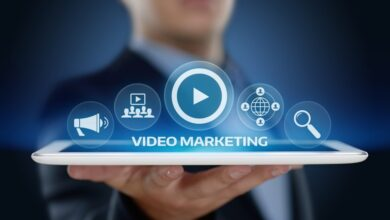Photo of Video Marketing Guide: The Best Type of Videos for Your Business