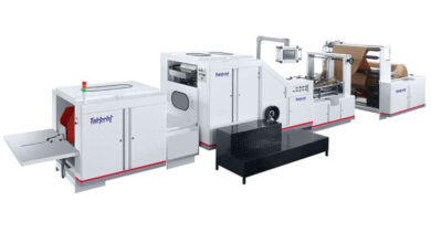 Photo of How to buy the right flexo printing machine?