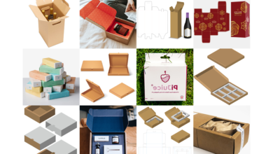 Photo of An Eco-Friendly Versatility For Small Business Branding