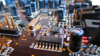 Photo of Choosing the Best Electronic Manufacturing Services or EMS provider