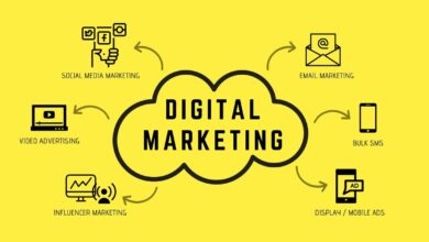Photo of How to start a digital marketing business?