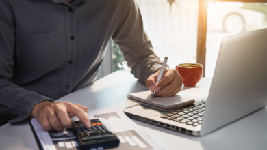 Photo of Can Bookkeeping Be Done From Home? The Answer May Surprise You