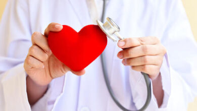Photo of Are you Searching for a Heart Specialist? We may Help You