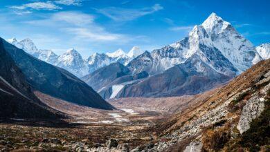 Photo of Garhwal Himalayas, Uttarakhand Kedarkantha Journey, India-2021 India