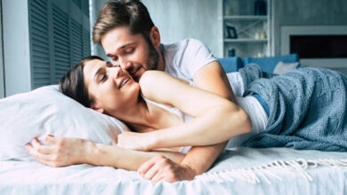 Photo of These 5 meds may cause Erectile Dysfunction issue in men