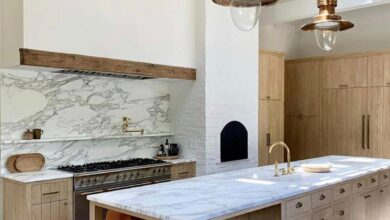 Photo of Everything you need to know for a Quick Affordable Kitchen Renovation