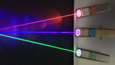 Photo of 3 Tips to Buy Economical Laser Pointer