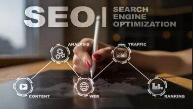 Photo of Why Is Search engine optimization Mandatory For A Advertising Technique?