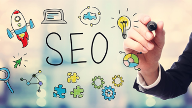 Photo of SEO Friendly Tips – Business Prospect