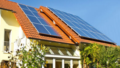 Photo of What is the price 5kw Solar Panel in India?