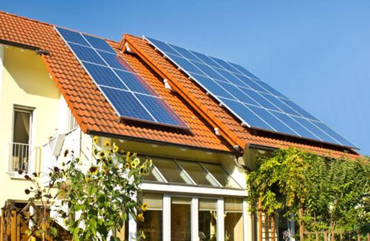 Solar Company in Mohali