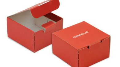 Photo of Handful Advices from Experts about Straight Tuck Boxes with Rise up Insert