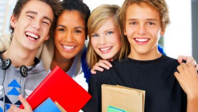 Photo of Unravel The Benefits of Comprehending a Teenager's Personality