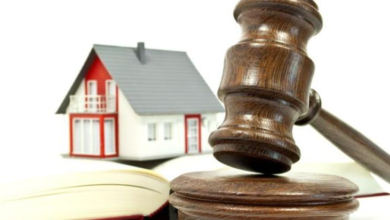 Photo of Judicial real estate auctions: how do they work?