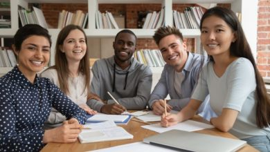 Photo of 10 Tips to Choose the Right Course for Studying Abroad