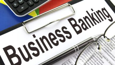 Photo of What Is the Difference Between a Corporate and a Business Bank Account?