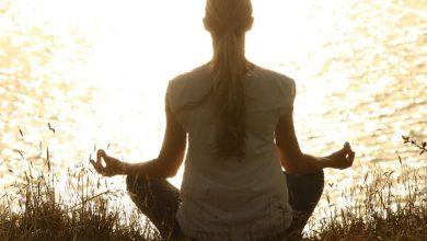 Photo of Ashtanga Yoga Rishikesh: Yoga As A Form Of Therapy