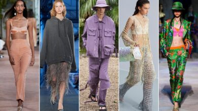 Photo of The Biggest Spring/Summer 2021 Trends with Boden discount code