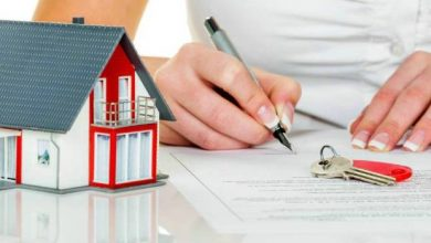 Photo of Easy Guide Towards Getting a Residential Mortgage Broker