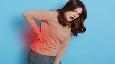 Photo of Back Pain: One Of The Most Common Problem