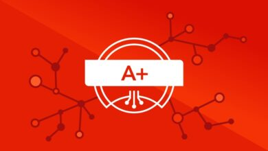 Photo of CompTIA A+ Certification and CompTIA A+ 220-1002 Exams