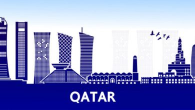 Photo of How to get Certificate Attestation for Qatar – A simple guide