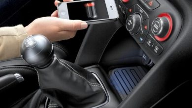Photo of 5 Top Wireless Car Chargers to Stay Connected on the Road