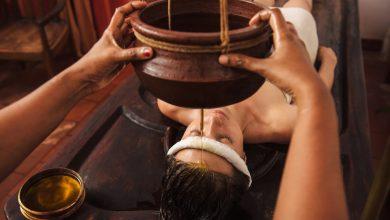 Photo of 5 Amazing Health Benefits of Ayurveda