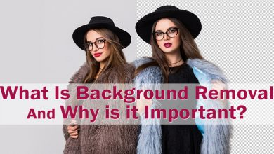 Photo of What Is Background Removal and Why is it Important?